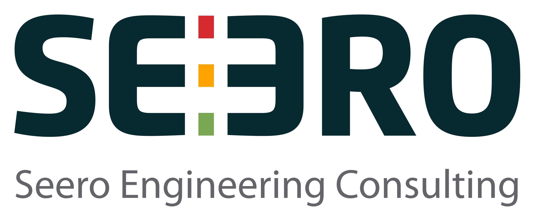 SEERO logo